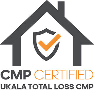 CMP certified Logo FINAL RGBjpg web ver