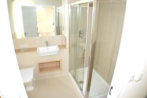 119 Addenbrookes road ensuite