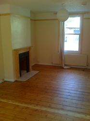 215 vic road living room 2