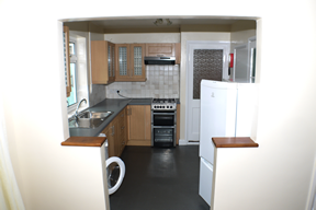 62 Metcalfe road kitchen