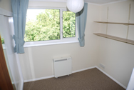 6 rexbury court rear bedroom