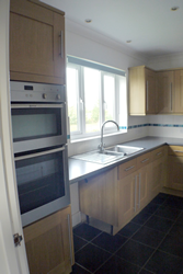 9 lanthorn stile kitchen 1