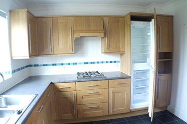 9 lanthorn stile kitchen 2